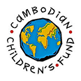 The Cambodian Children's Fund.png